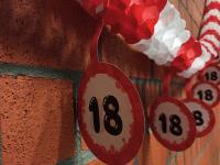 Geburtstag6